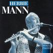 perdido Herbie Mann