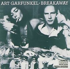 breakaway simon garfunkel