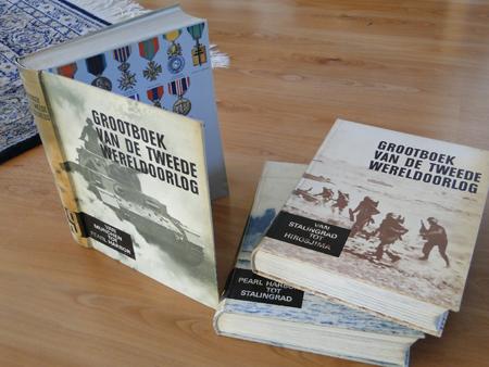 grootboek_van_de_tweede_wereldoorlog-01