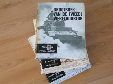 grootboek_van_de_tweede_wereldoorlog-02