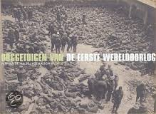 ooggetuigen van de eerste wereldoorlog 0789041409362