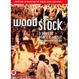 Woodstock - directors cut